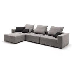 freistil 147 | Sofás lounge | freistil