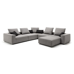 freistil 147 | Lounge sofas | freistil