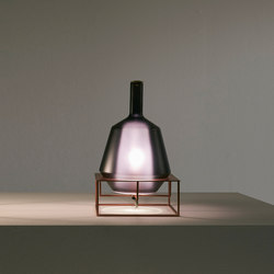 TABLE LIGHTS - High quality designer TABLE LIGHTS | Architonic