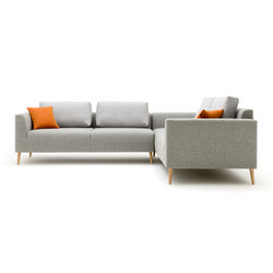 freistil 162 | Lounge sofas | freistil