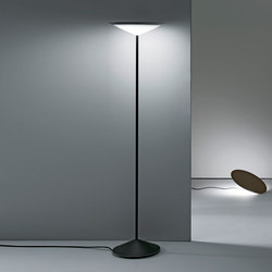 NARCISO floor lamp | Lámparas de pie | Penta