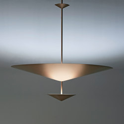 NARCISO pendant | General lighting | Penta