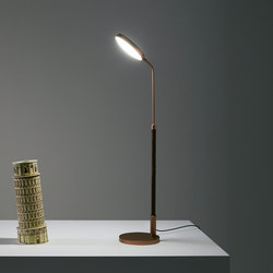 SPOON table lamp | Lámparas de sobremesa | Penta