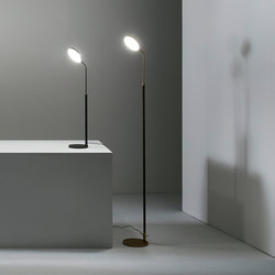 SPOON floor lamp | Free-standing lights | Penta