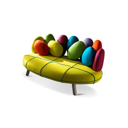 Jelly | Sofas | Adrenalina