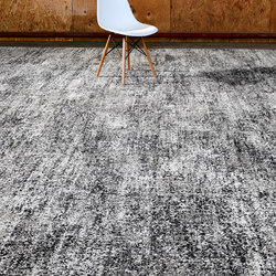 Repose™ | Wall-to-wall carpets | Bentley Mills