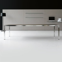 FLY meeting table | Contract tables | IVM