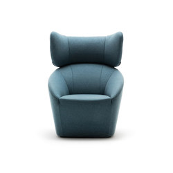 freistil 178 | Armchairs | freistil