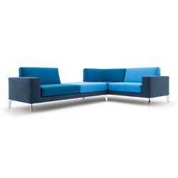 freistil 183 | Sofás lounge | freistil