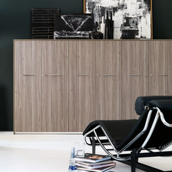 Athos storage units | Archivadores | IVM