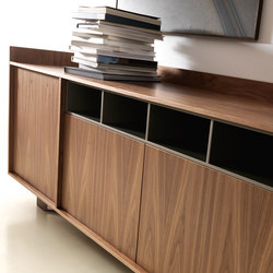 Lloyd credenza | Buffets / Commodes | IVM