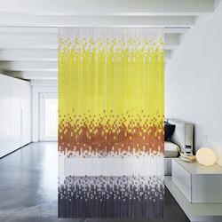 Essential Lime Hippy Colorini | Metal meshes | Kriskadecor