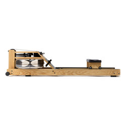WaterRower Oak | Bicicletas estáticas | WaterRower