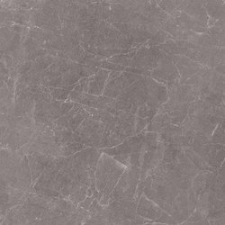 Exedra | Rain Grey | Ceramic tiles | Cotto d'Este