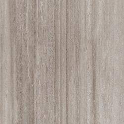 Exedra | Riverstone | Floor tiles | Cotto d'Este