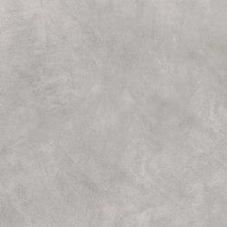 Cement Project | Color 20 Cem | Ceramic tiles | Cotto d'Este