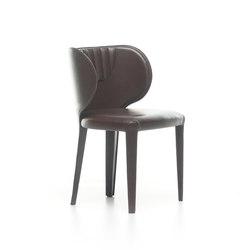 Aida | Chairs | ENNE