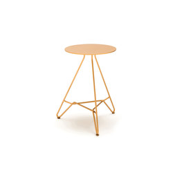 freistil 150 | Side tables | freistil