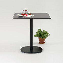DISC_ESTERNO | Cafeteria tables | FORMvorRAT