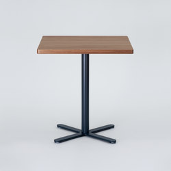 FIX_UP | Cafeteria tables | FORMvorRAT