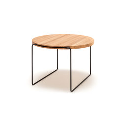freistil 159 | Side tables | freistil