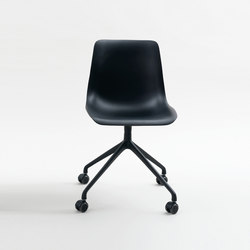 JOY_AL/R | Task chairs | FORMvorRAT