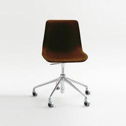 JOY_AL/RS   Chairs   FORMvorRAT
