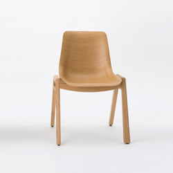JOY_AS | Restaurant chairs | FORMvorRAT