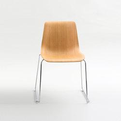 JOY_K   Chairs   FORMvorRAT