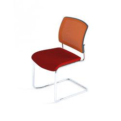 Gaya | Chairs | MDD