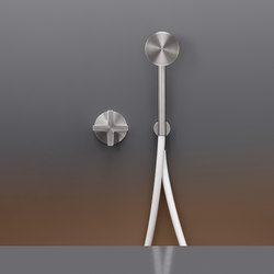 Cross CRX21Y | Shower controls | CEADESIGN