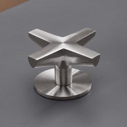 Cross CRX33 | Shower controls | CEADESIGN