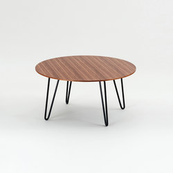 ONDA_75 | Coffee tables | FORMvorRAT