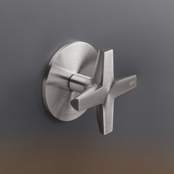 Cross CRX36 | Shower controls | CEADESIGN