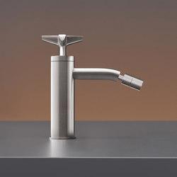 Cross CRX42 | Wash basin taps | CEADESIGN