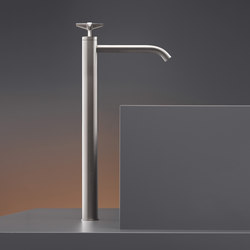 Cross CRX46 | Wash-basin taps | CEADESIGN
