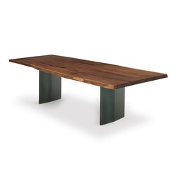 Sky Natura Plank | Dining tables | Riva 1920
