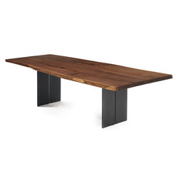 Natura Plank | Dining tables | Riva 1920