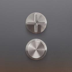 Cross CRX51 | Wash basin taps | CEADESIGN