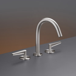 Flag FLG03 | Wash-basin taps | CEADESIGN