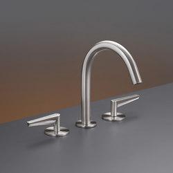 Flag FLG03 | Wash basin taps | CEADESIGN