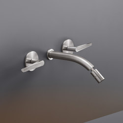 Flag FLG12 | Wash-basin taps | CEADESIGN