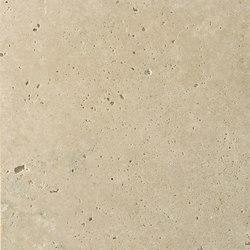 Honed Travertine | Natural stone panels | Salvatori