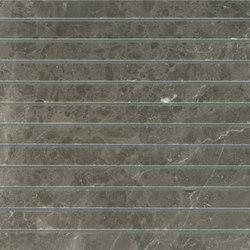 Gris du Marais | Levigato | Piastrelle pietra naturale | Salvatori