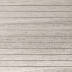 Infinito Silk Georgette | Natural stone tiles | Salvatori