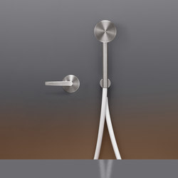Flag FLG20Y | Shower controls | CEADESIGN