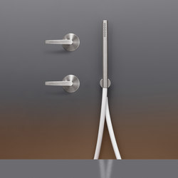 Flag FLG22 | Shower controls | CEADESIGN
