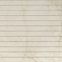 Infinito Crema d'Orcia | Baldosas de piedra natural | Salvatori