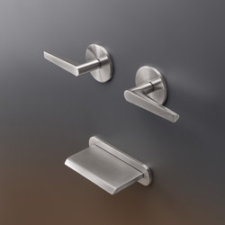 Flag FLG24 | Shower controls | CEADESIGN