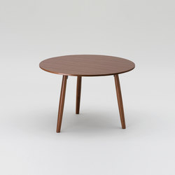 SPAZIO_65 | Side tables | FORMvorRAT